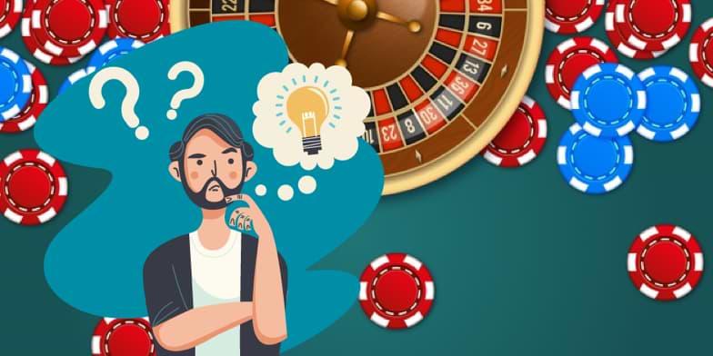 Roulette Strategy: Fact vs Fiction