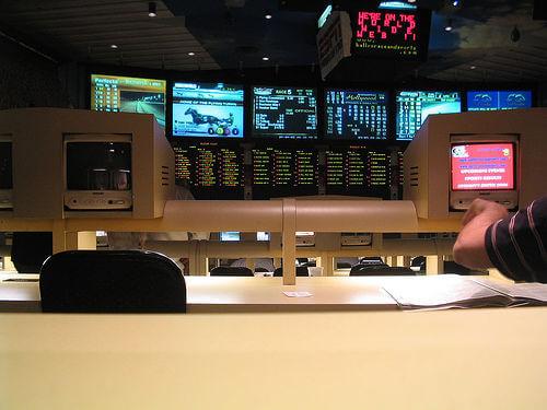 Las vegas Sportsbooks | LadyLucks Mobile Casino