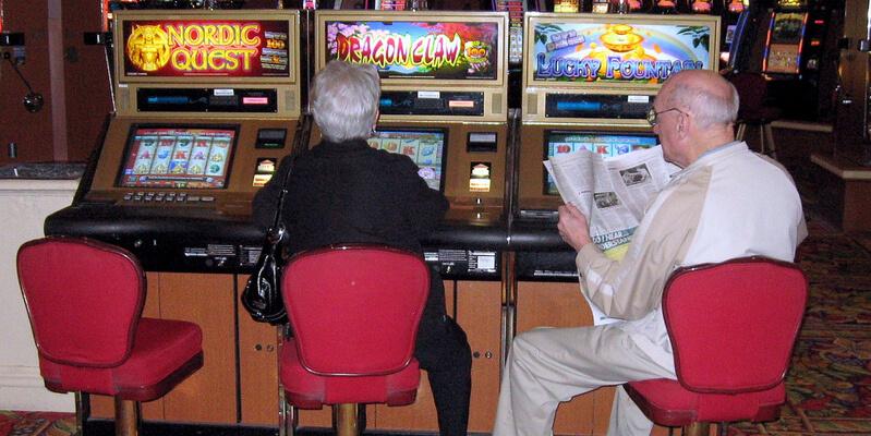 retro-slot-games