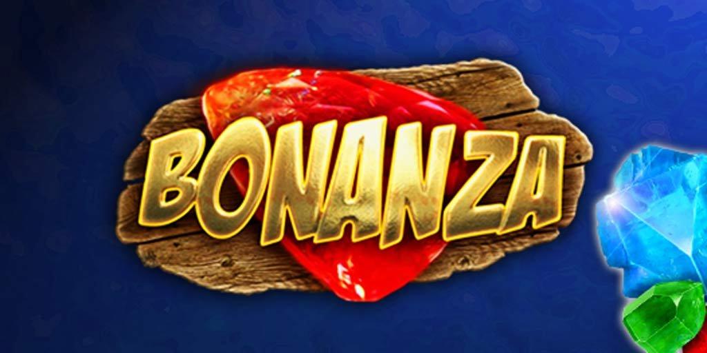 Bonanza Megaways™ slot by Big Time Gaming