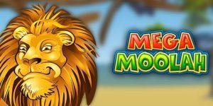 Microgaming Mega Moolah Jackpot