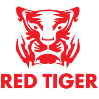 Red Tiger logo