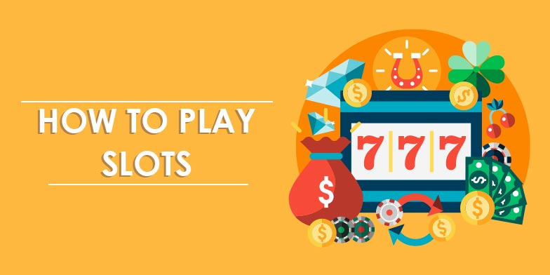 Best Mobile slots real money