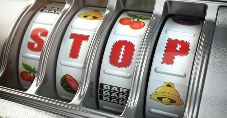 First gambling addiction service outside London