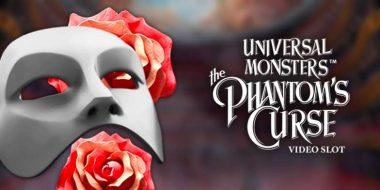 The Phantom Curse