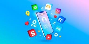 Download Mobile Casino APP