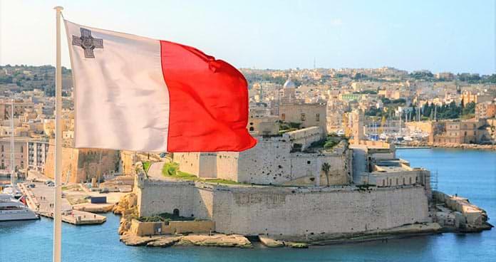UKGC attacks Malta operators during a conference in Malta