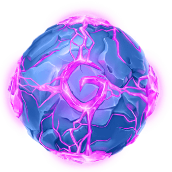 Monster Cloner symbol