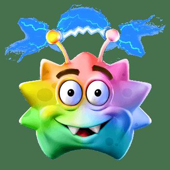 Monster Pop Star symbol