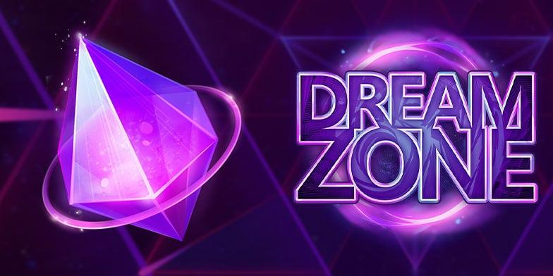Dreamzone slot review
