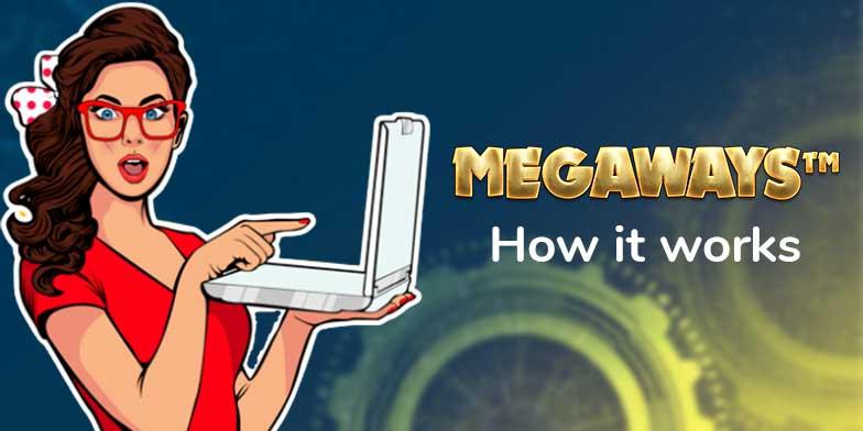 Megaways™: how it works
