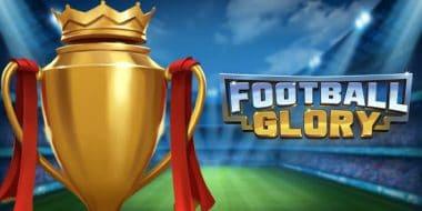 Football Glory slot review
