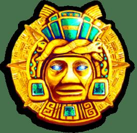 Aztec Gems symbol