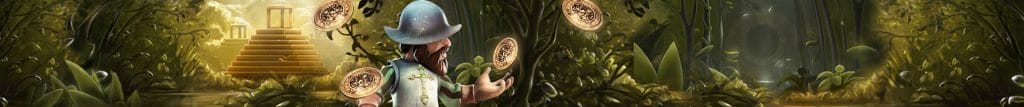 Payments Methods on SlotsMillion