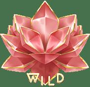 Divine Dreams Wild symbol